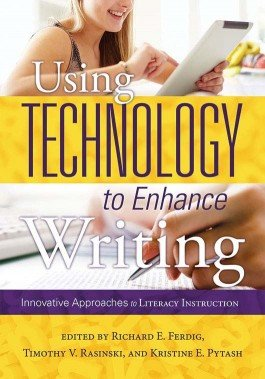 Using Technology to Enhance Writing