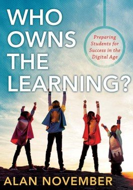 Who Owns the Learning?