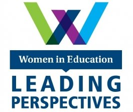 Women in Education: A Conversation