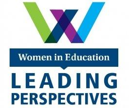 Women in Education: A Conversation