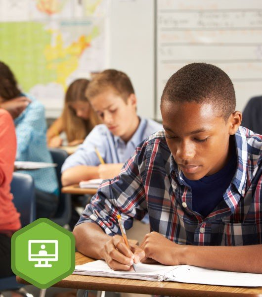 Assessment and the Common Core State Standards