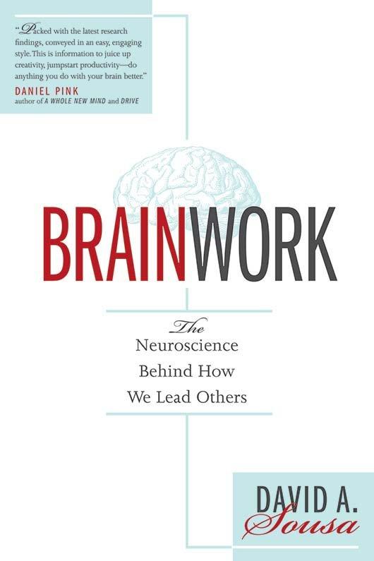 Brainwork
