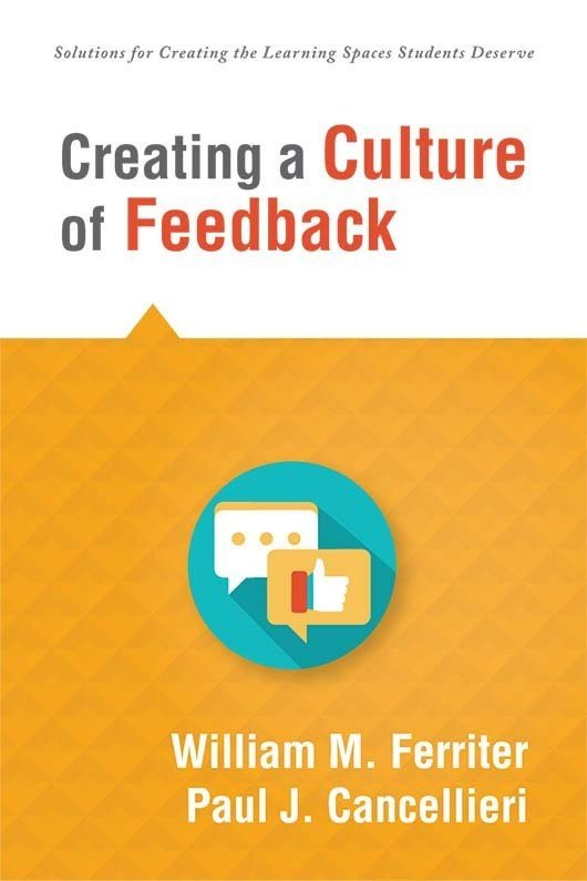 Creating a Culture of Feedback