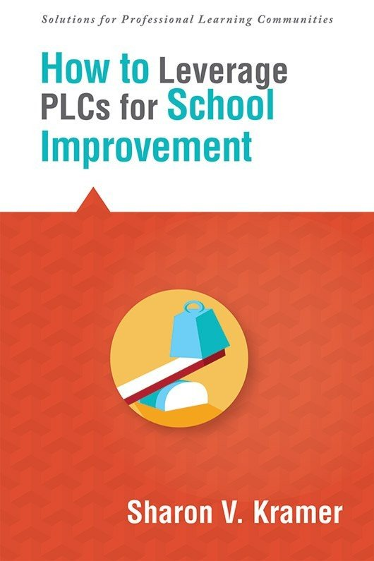 How to Leverage PLCs for School Improvement