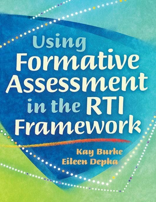 Using Formative Assessment in the RTI Framework