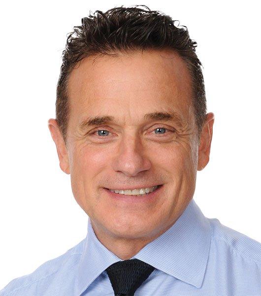David Hoss