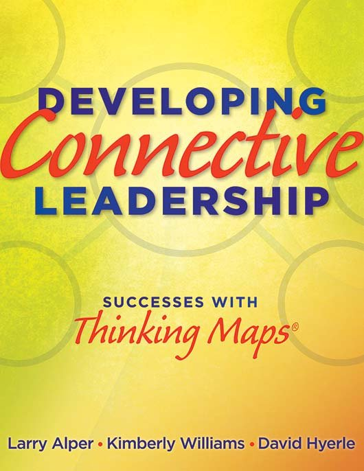 Developing Connective Leadership