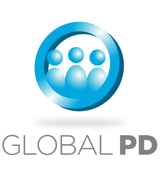 The Power to Improve Is in Your Hands with Global PD Webinar