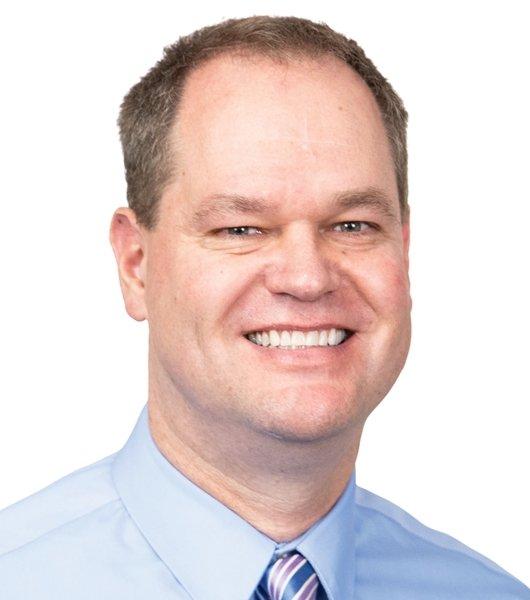 Greg Kushnir