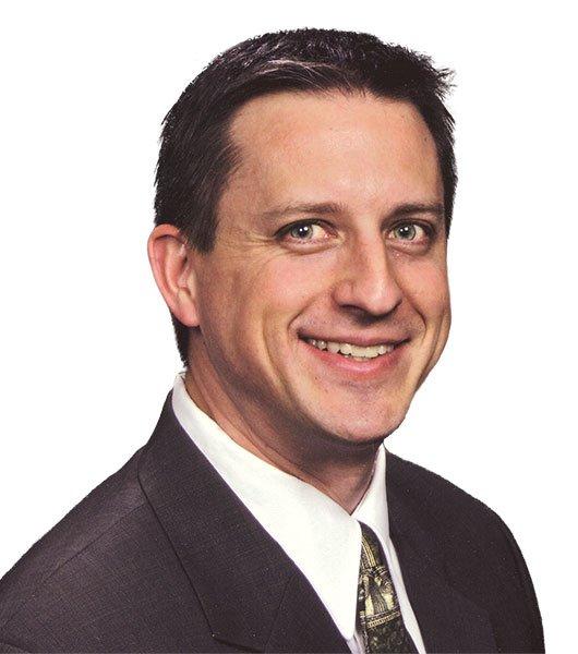 Jeffry Overlie