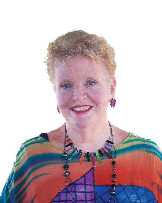 Kathy Perez