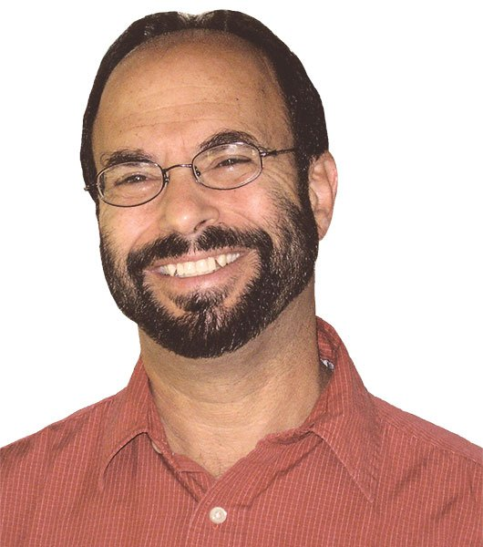 Larry Alper