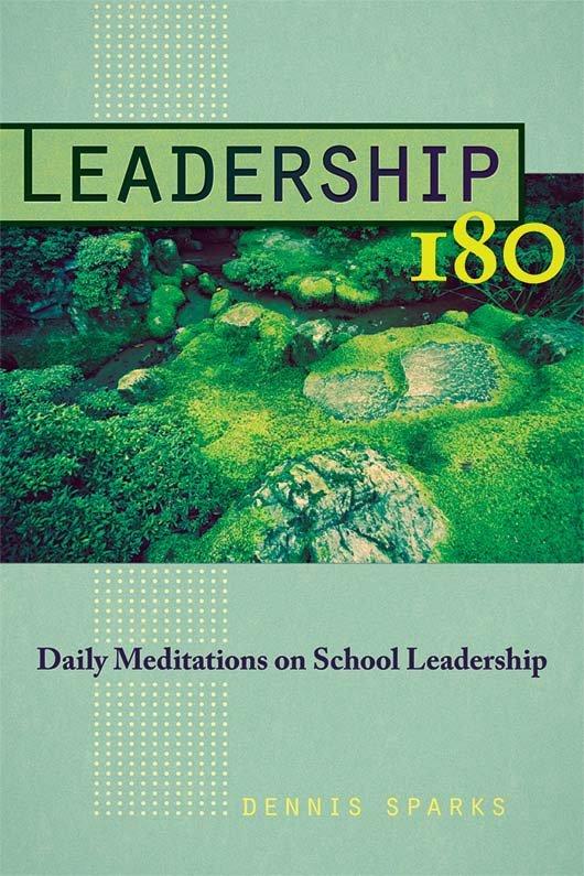 Leadership 180
