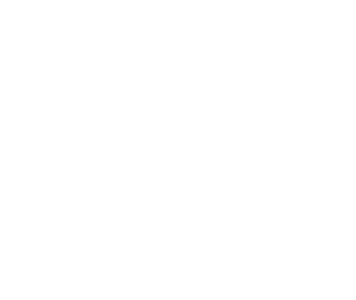 Leadership NOW Summit
