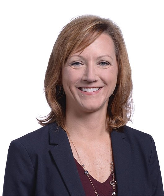 Lisa M. Reddel