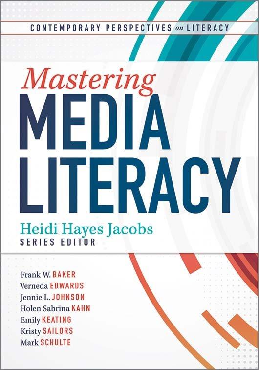 Mastering Media Literacy
