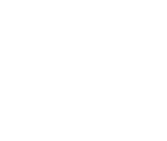 Mathematics Teaching and Learning Conference