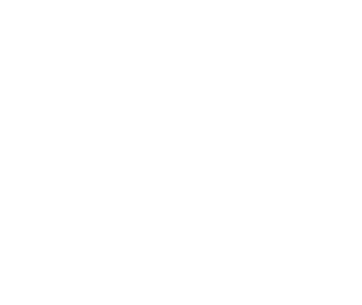 Mathematics in a PLC at Work® Summit
