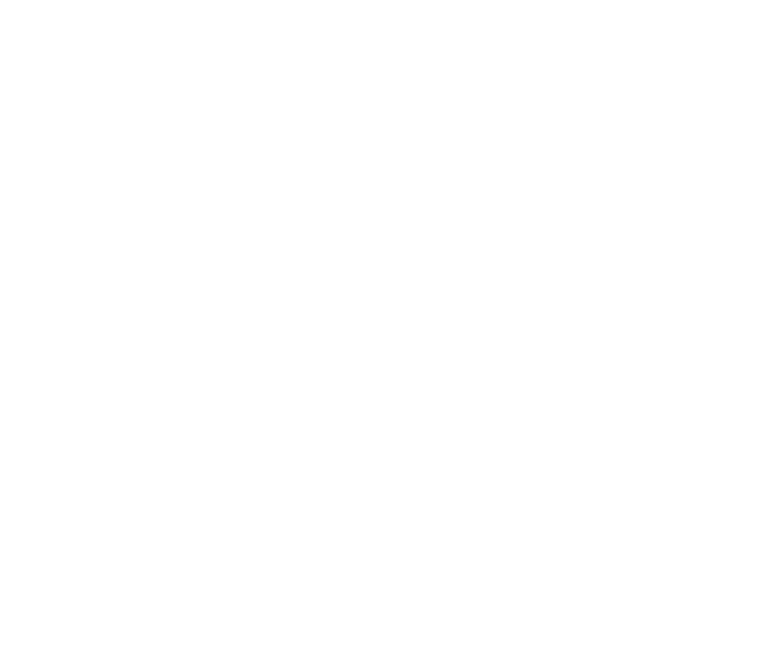 Mathematics in a PLC at Work™ Summit