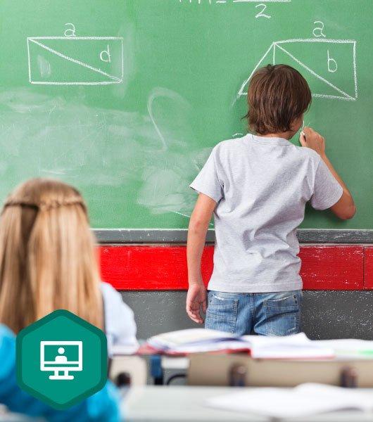 Mathematics in a PLC at Work™: High School – CEU