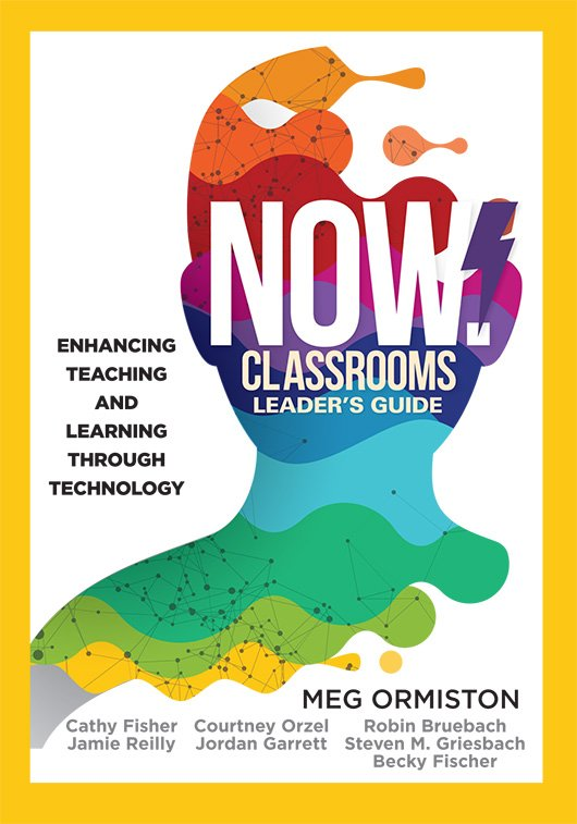 NOW Classrooms, Leader's Guide