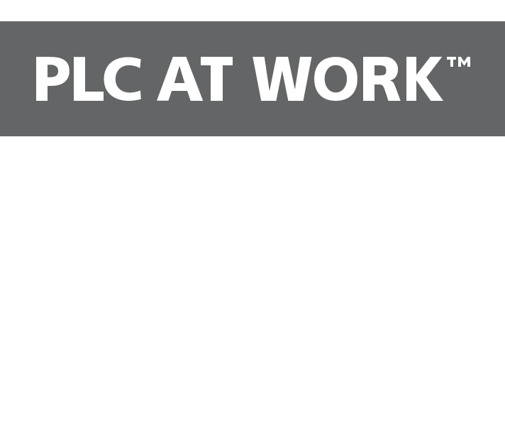 PLC at Work™ Workshop