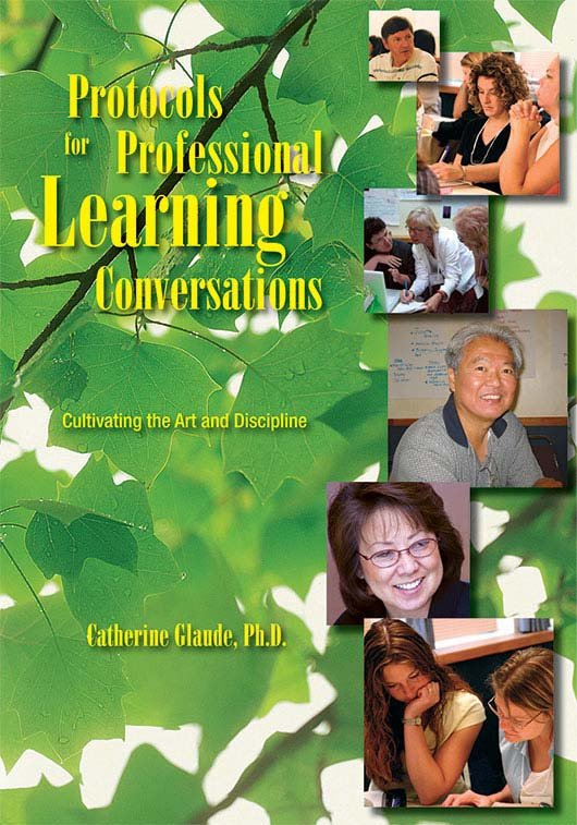 Protocols for Professional Learning Conversations