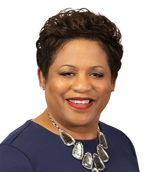 Regina Stephens Owens