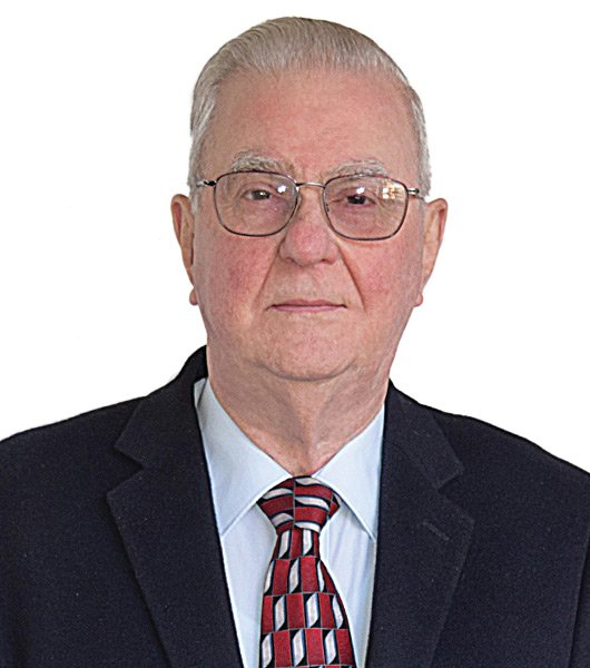 Robert Lynn Canady