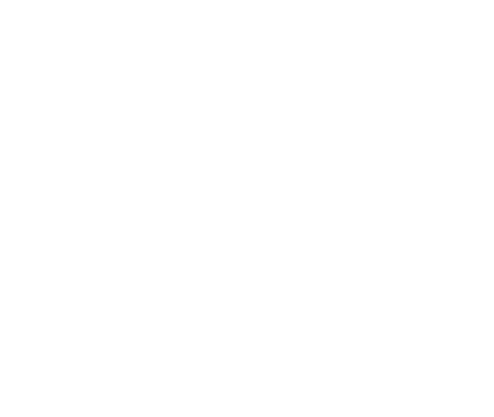Response to Intervention at Work™ Workshop