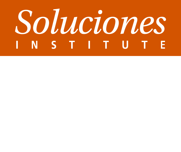 Soluciones—Closing the Achievement Gap