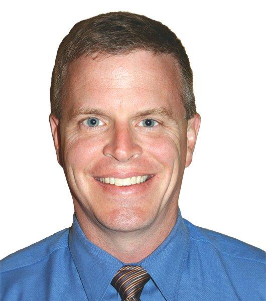 Steve Pearce