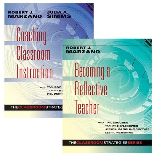 Strategies for Cultivating Teacher Effectiveness