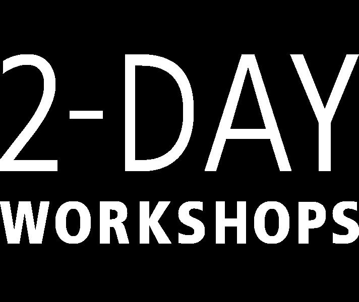 Time for Change Workshop