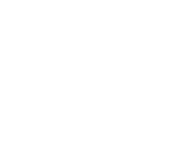 Succeeding as a Beginning Teacher Workshop