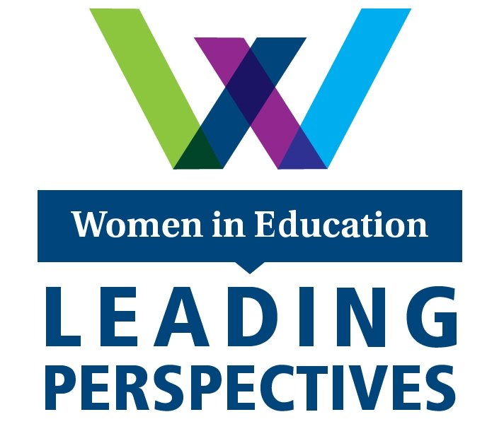 Women in Education: Leading Perspectives Institute
