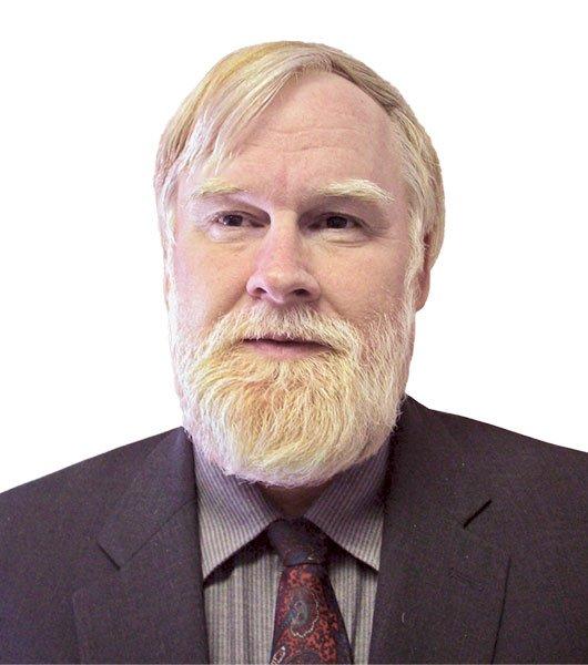 William N. Bender