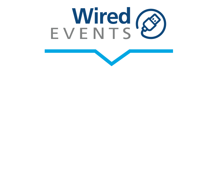 Wired RTI at Work™ Institute