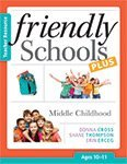 Friendly Schools Plus 10–11