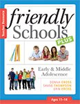 Friendly Schools Plus 11–14