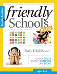 Friendly Schools Plus 4–6