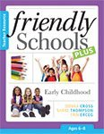Friendly Schools Plus 6–8
