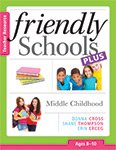 Friendly Schools Plus 8–10