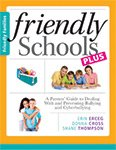 Friendly Schools Plus Families