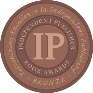 Bronze Award in the Education Category for Workbook/Resources