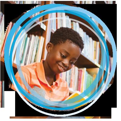 Literacy Teaching Strategies