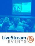 LiveStream Events