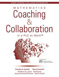 Mathematics Coaching and Collaboration