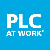 PLC at Work™