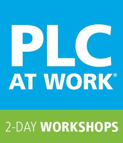PLC Workshops